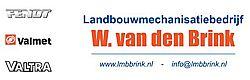 LMB W. van den Brink