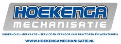 R. Hoekenga Mechanisatie B.V.