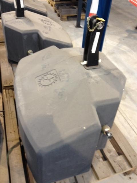 zuidberg 800kg beton gewicht zuidberg. Black Bedroom Furniture Sets. Home Design Ideas